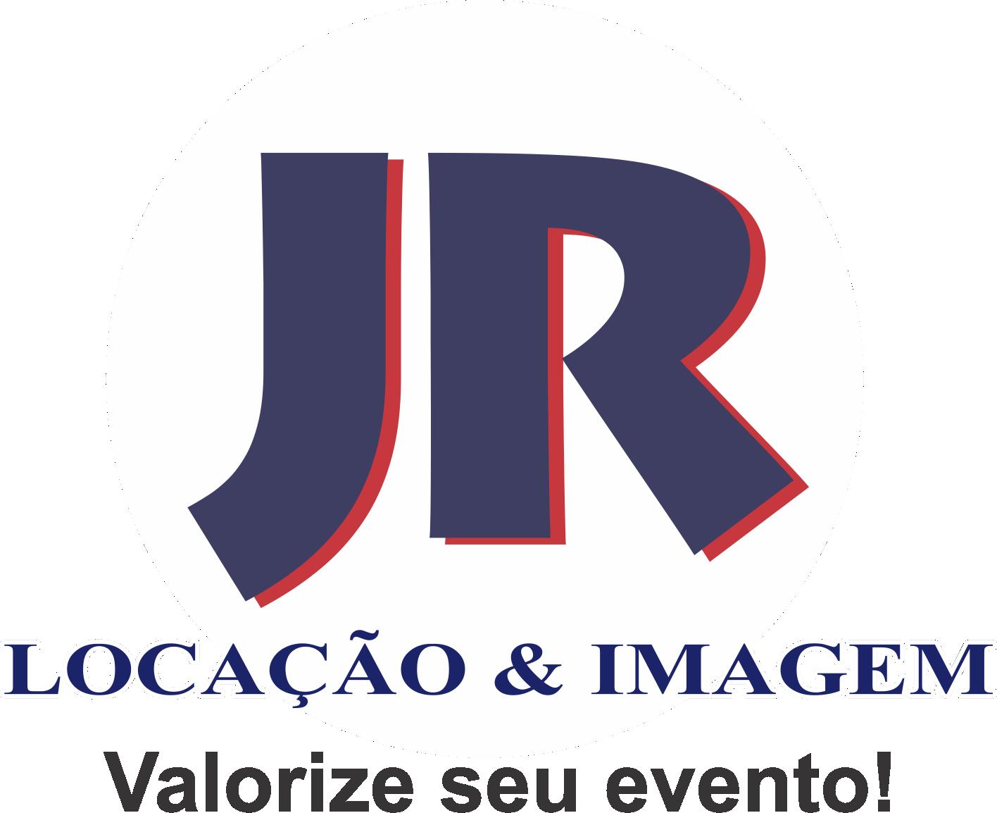 JR LOCAÇÃO